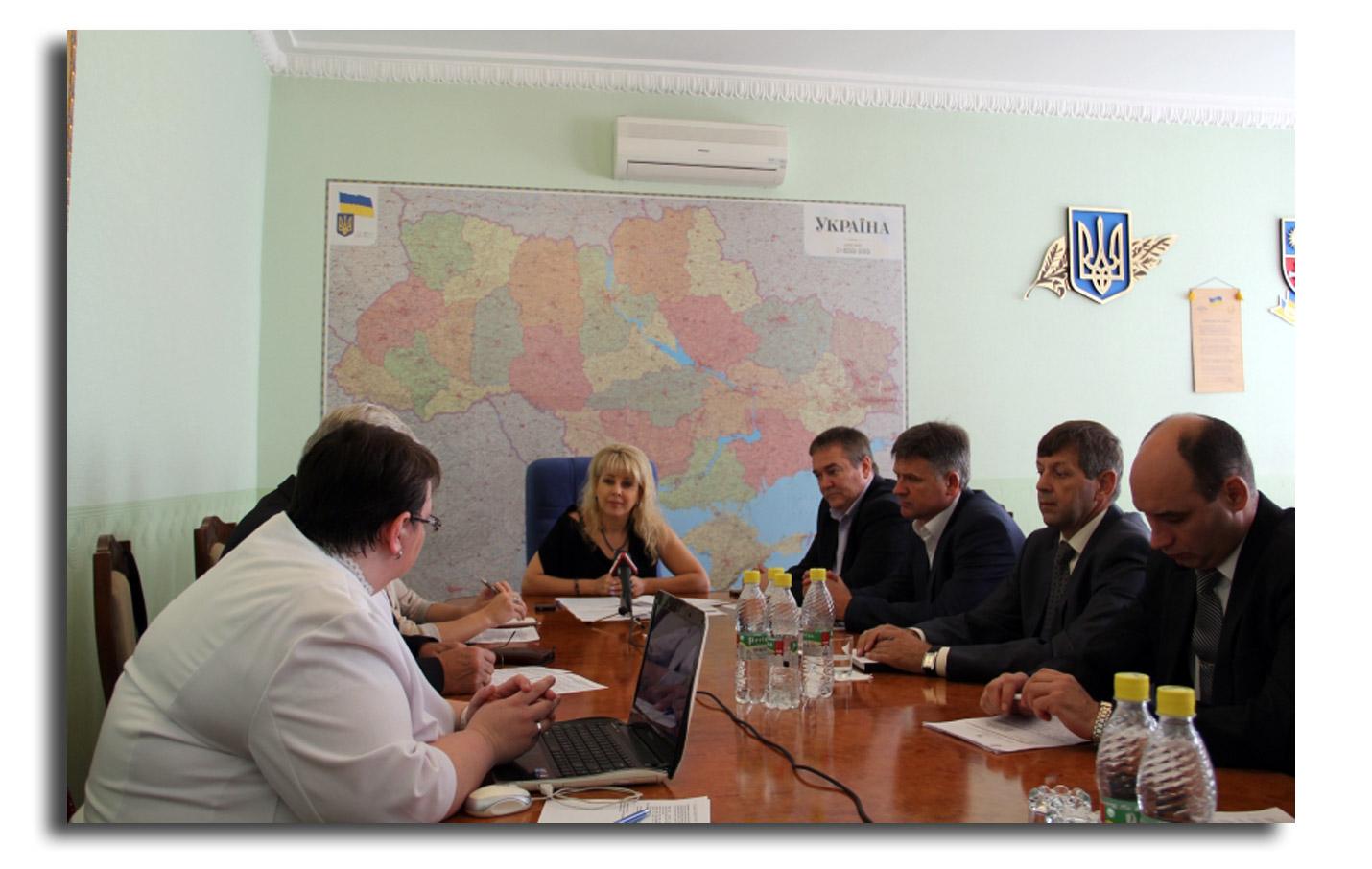 Zdjęcie pobrano z svobodaslova.in.ua