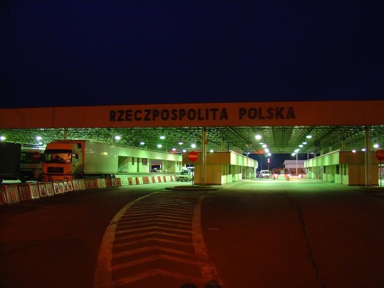 Zdjęcie pobrano z przemysl.naszemiasto.pl