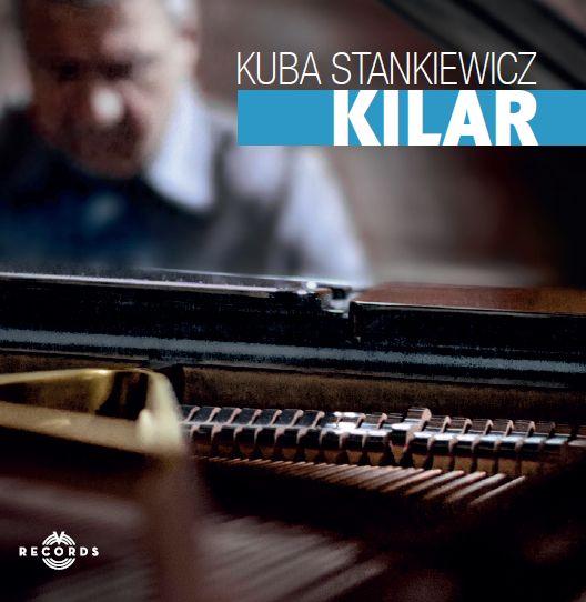 Zdjęcie pobrano z jazzgazeta.blox.pl