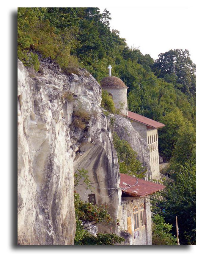 Zdjęcie pobrano z http://www.orthodox.vinnica.ua
