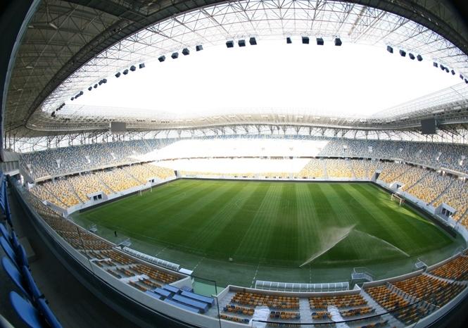 Zdjęcie pobrano z http://ipress.ua/media/gallery/full/m/t/mtinc9ep.jpg