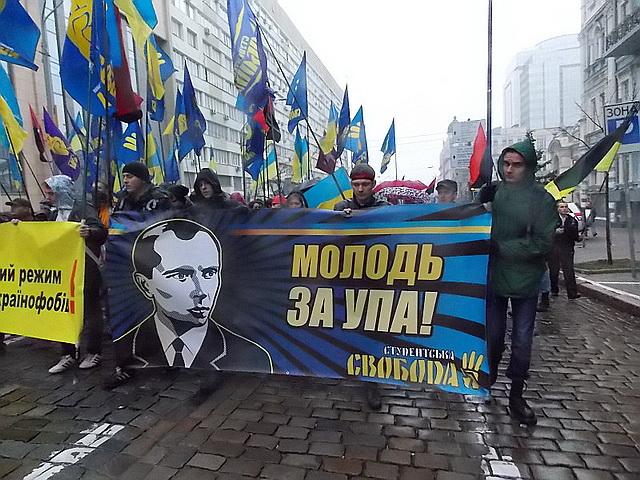 Zdjęcie pobrano z nr2.ru