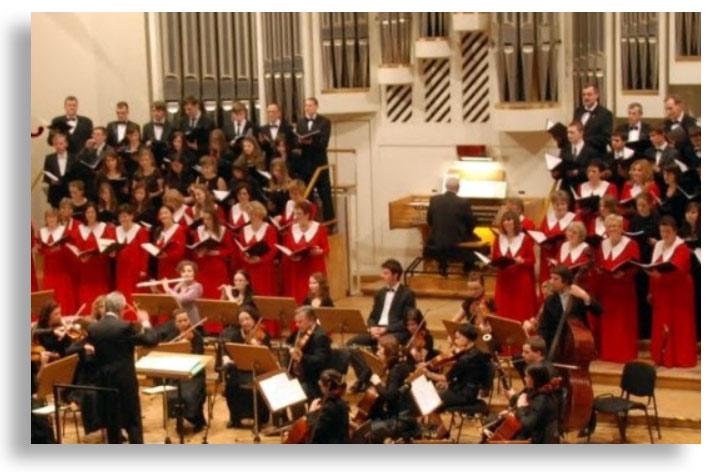 Zdjęcie pobrano z http://organum.blog.onet.pl/ricercar/
