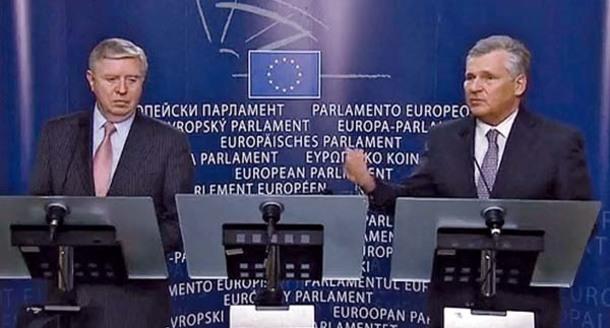 Zdjęcie pobrano z www.kyivpost.com
