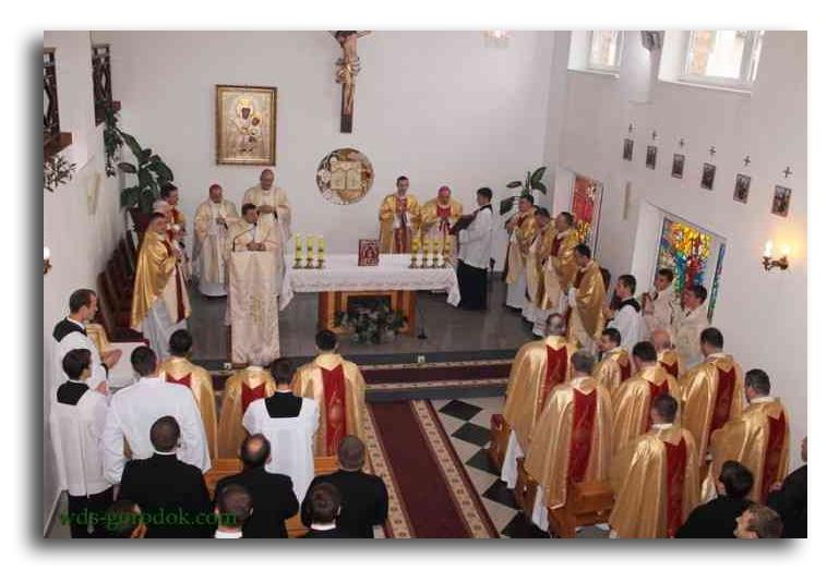 Zdjęcie pobrano z vds-gorodok.com