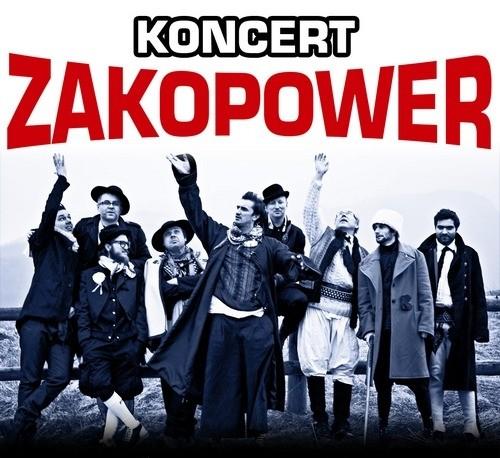 Zdjęcie pobrano z www.kierunek.olsztyn.pl