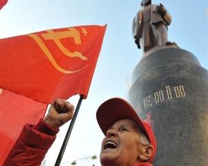 Zdjęcie pobrano z fakty.ictv.ua