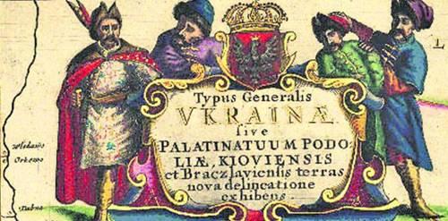 Zdjęcie pobrano z www.buzina.org