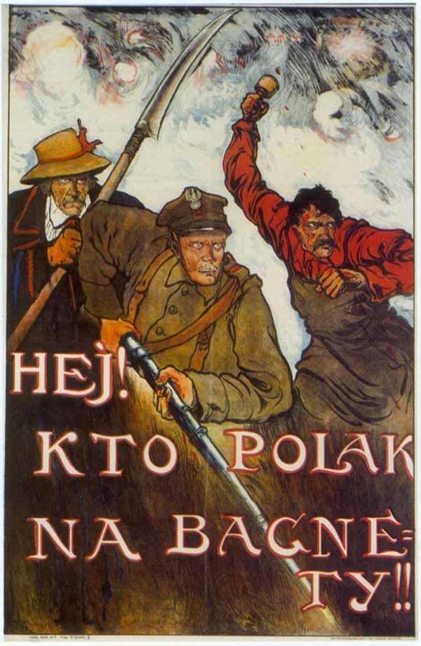 Zdjęcie pobrano z hotnews.pl