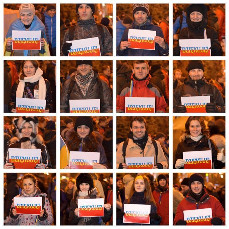 Zdjęcie pobrano z http://www.mediaport.ua