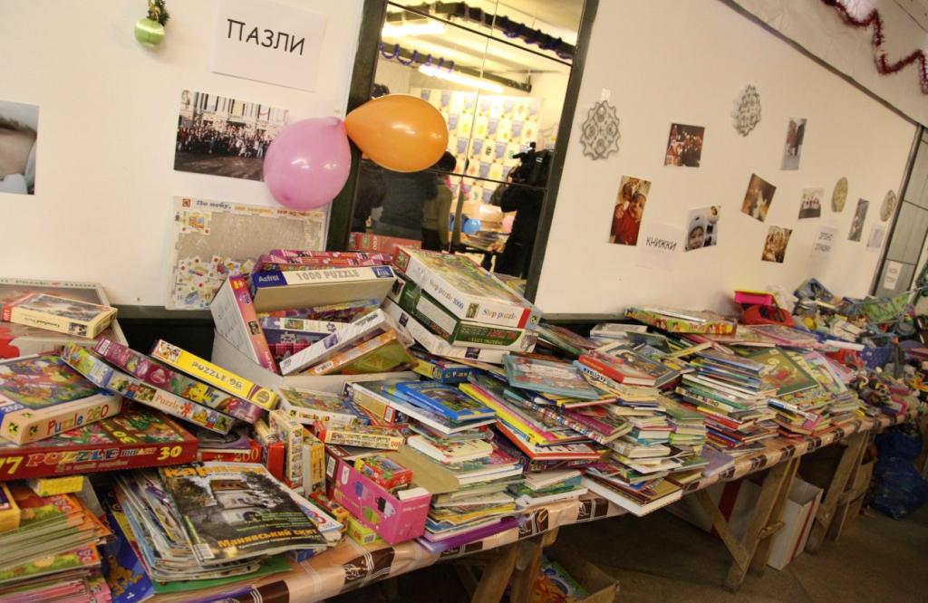 Zdjęcie pobrano z gazeta.lviv.ua