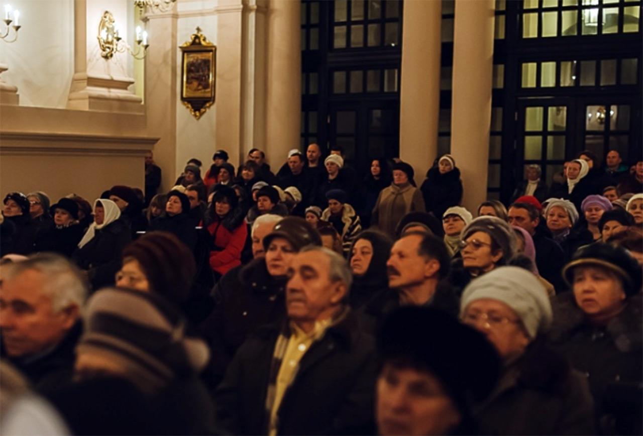 Zdjęcie pobrano z karmel.org.ua