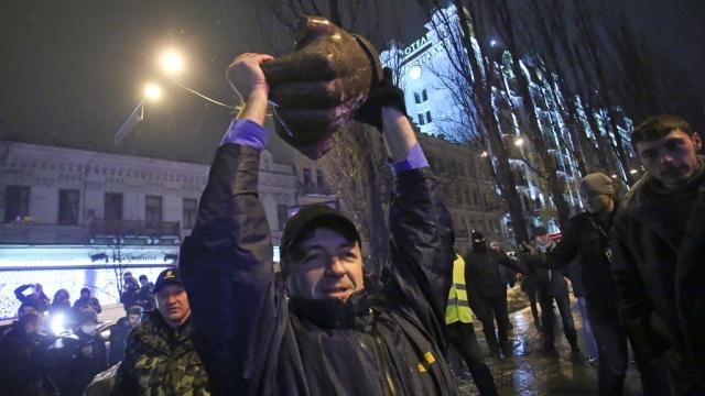 Zdjęcie pobrano z www.ntv.ru