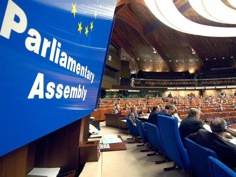 Zdjęcie pobrano z asbarez.com
