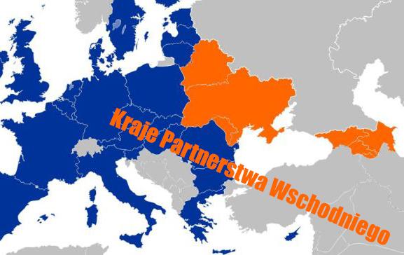 Zdjęcie pobrano z external.polskieradio.pl