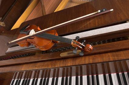 Zdjęcie pobrano z www.ekogroup.info
