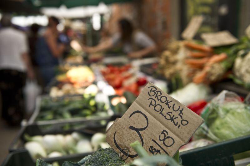 Zdjęcie pobrano z www.forbes.pl