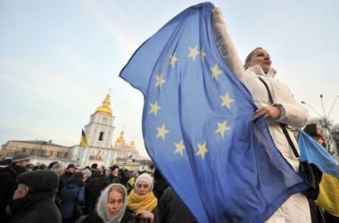 Zdjęcie pobrane z rus.livejournal.com