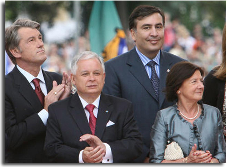 Zdjęcie pobrano z ria.ru