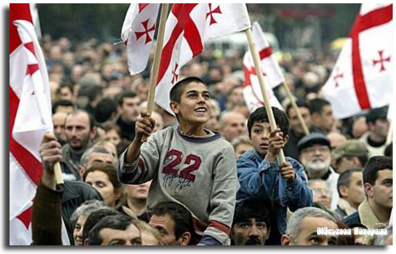 Zdjęcie pobrano z http://wartime.org.ua