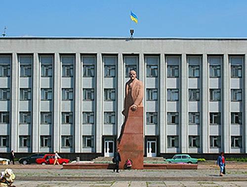 Zdjęcie pobrano z berdychiv.in.ua