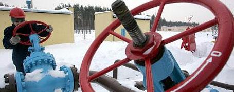 Zdjęcie pobrano z svitmedia.net