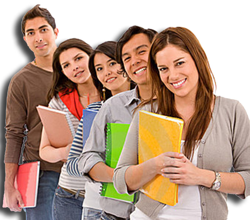 Zdjęcie pobrano z www.dreamstime.com