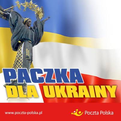 Zdjęcie pobrano z www.poczta-polska.pl