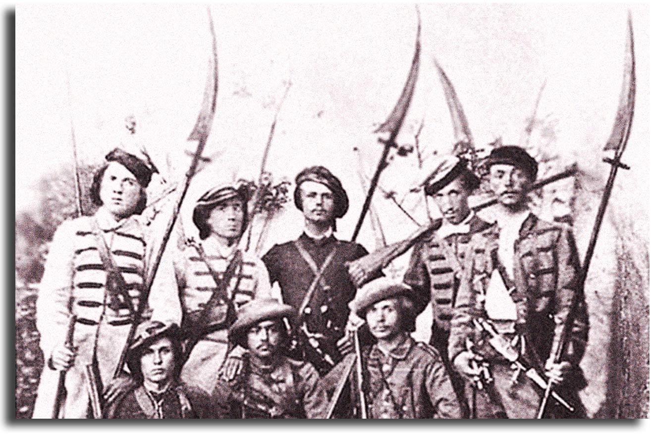 Zdjęcie pobrano z ua.wikipedia.org