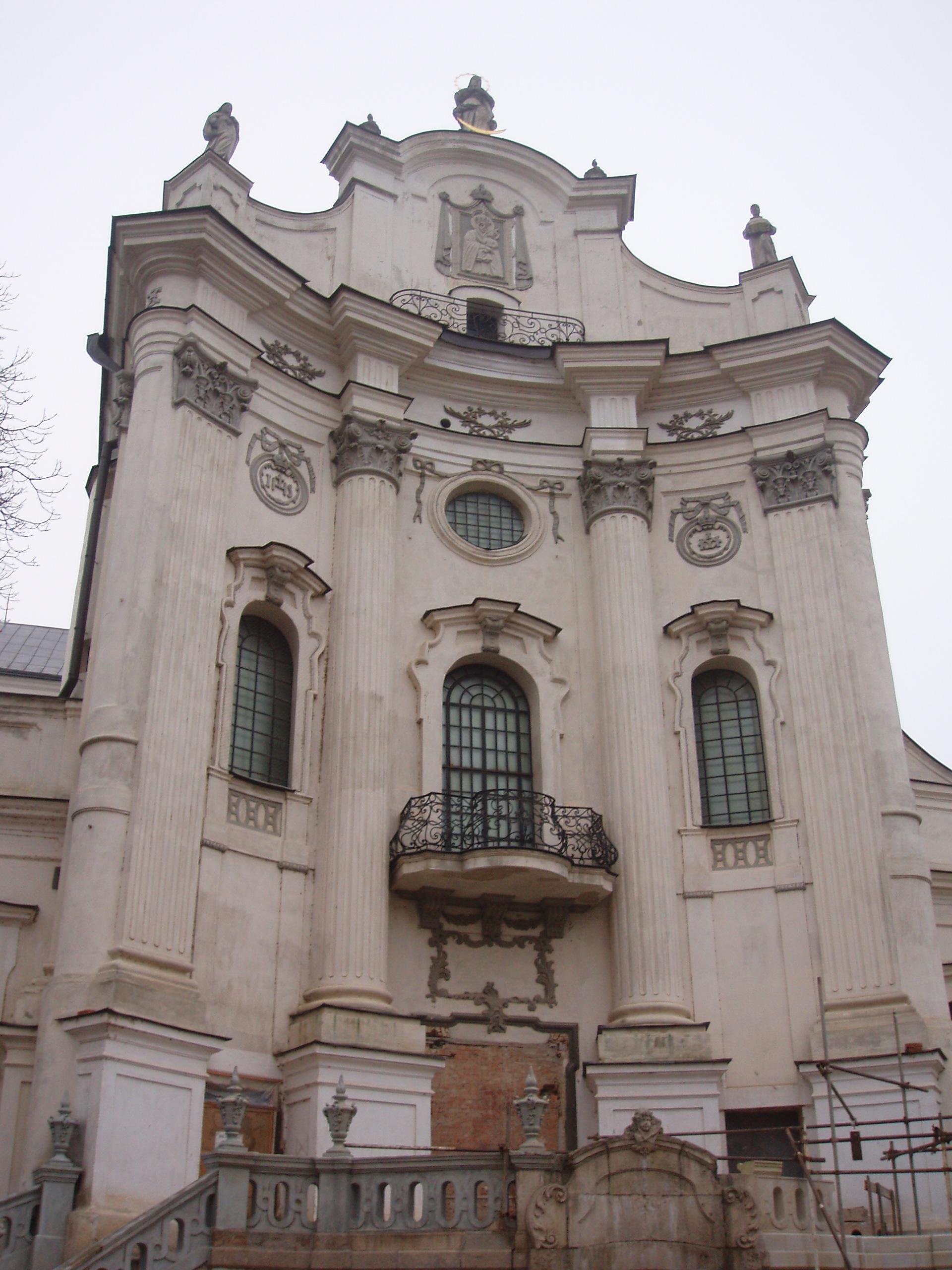 Zdjęcie pobrano z commons.wikimedia.org
