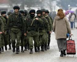Zdjęcie pobrano z conflict.rbc.ua