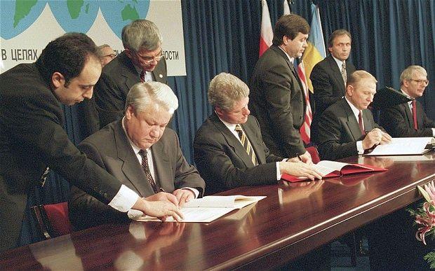Zdjęcie pobrano z uk.wikipedia.org