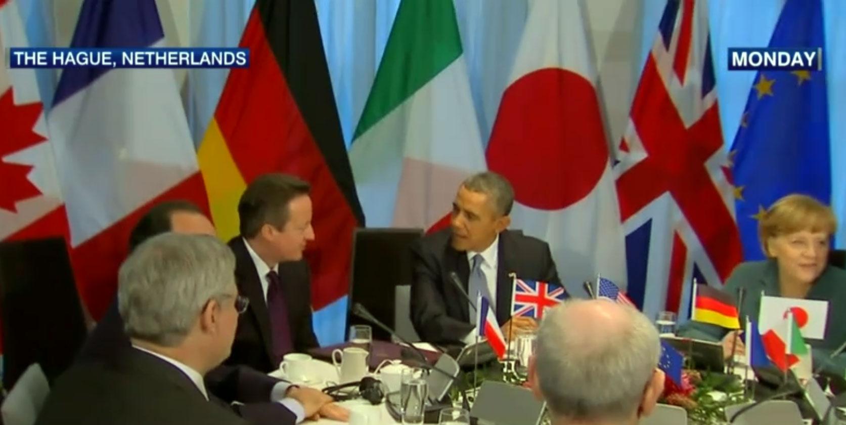 Zdjęcie pobrano z www.cnn.com