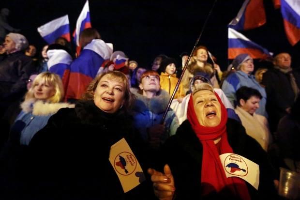 Zdjęcie pobrano z unian.ua