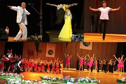 zdjęcie pobrane z http://4.bp.blogspot.com