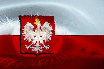 Zdjęcie pobrano z profilu użytkownika Bądź dumny że jesteś Polakiem