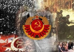 Zdjęcie zostało pobrane ze strony provolyn.com