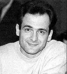 Zdjęcie pobrane z serwisu Wikipedia