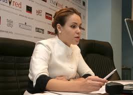 Zdjęcie pobrane z ua.glavred.info