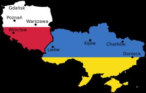Zdjęcie pobrane z wikipedia.org