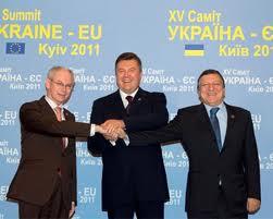 Zdjęcie pobrane z podrobnosti.ua