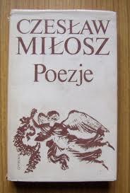 Zdjęcie pobrane z xarchiwum.pl