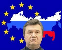 Zdjęcie pobrane z gorod.cn.ua
