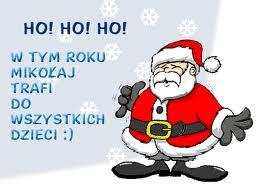 Zdjęcie pobrane z lebol.republika.pl