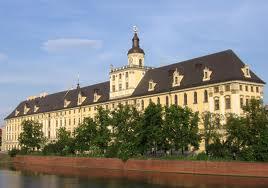 Zdjęcie pobrane z universitas.wroclaw.pl