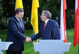 Zdjęcie pobrane z fakty.interia.pl