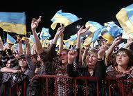 Zdjęcie pobrane z blog.i.ua